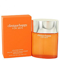 Clinique Happy for Mens 100ml ORIGINAL