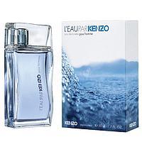 Kenzo L'eau Par 50ml ORIGINAL