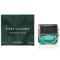 Marc Jacobs Decadence 30ml ORIGINAL