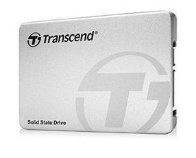 SSD Solid-State Drive 180-256 GB
