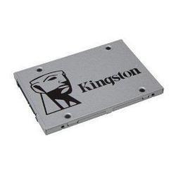 SSD Solid-State Driv 60-128 GB