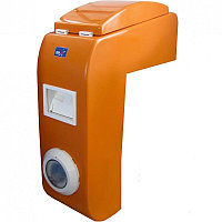 Станция Aquastar NFE F9H9P Orange