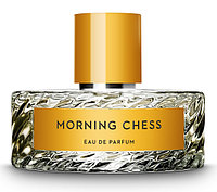 Morning Chess Vilhelm Parfumerie 5ml ORIGINAL