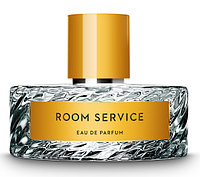 Room Service Vilhelm Parfumerie 5ml ORIGINAL