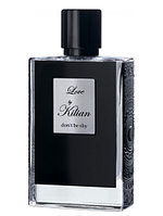 Love by Kilian 5ml ORIGINAL