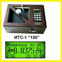 ИТС-1 - Измеритель теплопроводности