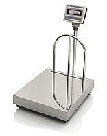 Напольные весы общего назначения DBII 300 (60x70)