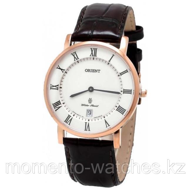 Часы Orient FGW0100EW0