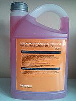 Охлаждающая жидкость для установок плазменной резки и сварки