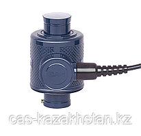 датчик для автовесов WBK 25 TL