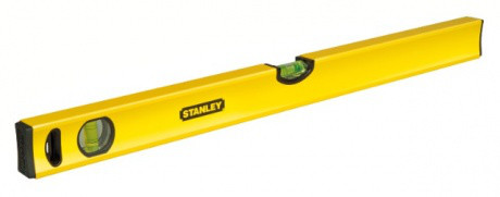 Уровень Stanley STHT1-43103 60см