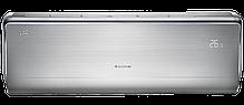 Кондиционер Gree: GWH09UB серия U-crown Inverter (Silver), фото 3