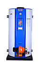 Котел отопительный (Газовый) STS 700 Jeil Boiler, фото 2