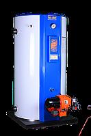 Котел отопительный (Газовый) STS 3000 Jeil Boiler