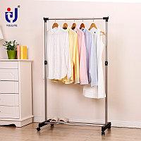 Вешалка для одежды гардеробная YOULITE YLT-0305