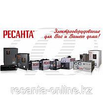 Стабилизатор напряжения Ресанта АСН 10000/1 ЭМ, фото 3