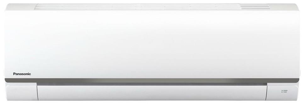 Кондиционер настенный Panasonic Standart BE25TKE (25 кв.м.) Inverter