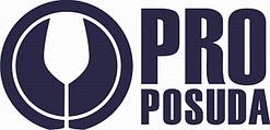 ProPosuda