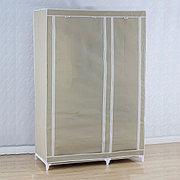 Тканевый гардеробный шкаф YOULITE YLT-0703