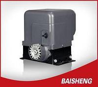 Автоматика для откатных ворот BS-CAN-AC до 800т кг