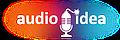 Студия по изготовлению аудио продукции