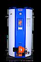 Котел отопительный (Дизельный) STS 3000 Jeil Boiler, фото 2