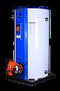 Котел отопительный (Дизельный) STS 3000 Jeil Boiler, фото 3