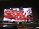 Ремонт бегущих строк и светодиодных экранов, фото 2