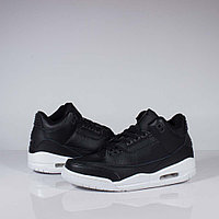 Кроссовки Air Jordan 3 (III) Retro Cyber Monday 41