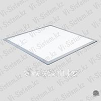 Светодиодная панель для офиса 48 Ватт