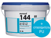 Forbo 144 Euromix PU
