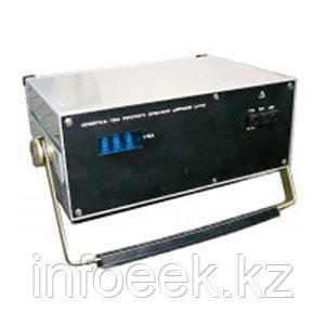 Щ41160 — измеритель тока короткого замыкания цифровой