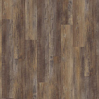 Ламинат Wineo 800 Wood DB00075 Crete Vibrant Oak