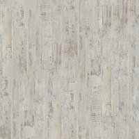 Ламинат Wineo 800 Wood DB00076 Copenhagen Frosted Pine
