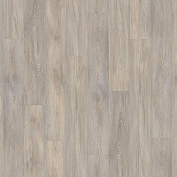 Ламинат Wineo 800 Wood DB00077 Gothenburg Calm Oak