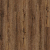 Ламинат Wineo 800 Wood XL DB00061 Santorini Deep Oak