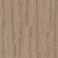 Ламинат Wineo 800 Wood XL DB00062 Clay Calm Oak