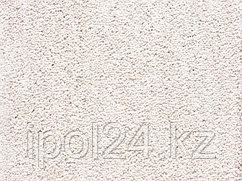 Ковролин BALTA / ITC Serenity 640
