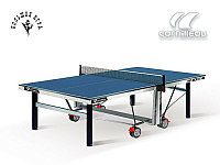 Теннисный стол ''CORNILLEAU COMPETITION 540 ITTF BLUE''
