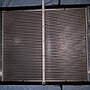 Водяной радиатор Foton 1069, фото 2