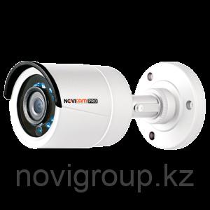 Всепогодная видеокамера 4в1 2Mp FC23W NOVIcam PRO