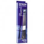 Риббон-картридж Epson C13S015610BA LQ-690 BA-VERSION