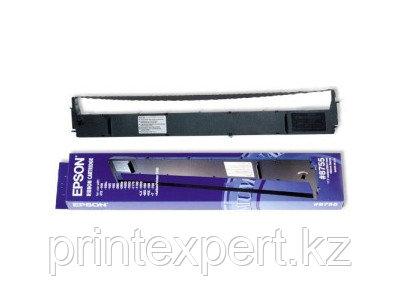 Риббон-картридж Epson C13S015020BA LX/FX1170 BA-VERSION