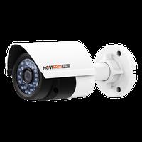 Всепогодная видеокамера IP 1Mp NC13WP NOVIcam PRO