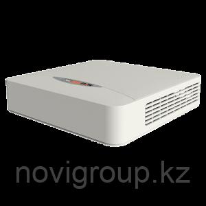 16-ти канальный профессиональный видеорегистратор TR1016A NOVIcam Pro (v. 3014)