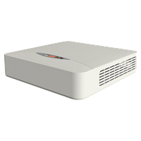 8-ми канальный профессиональный видеорегистратор NR1608 NOVIcam Pro (v. 305)