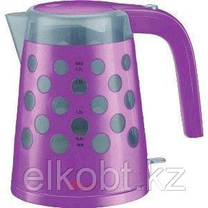 Чайник электрический K20-LC