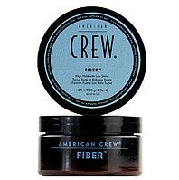 American CREW Fiber (гель для укладки)