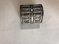 Подшипник шестерни привода промежуточного вала КК283435