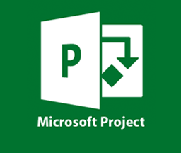 Microsoft Project 2019, один язык / Prjct 2019 SNGL OLP NL